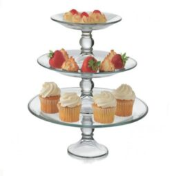 Cake Stands/ Risers