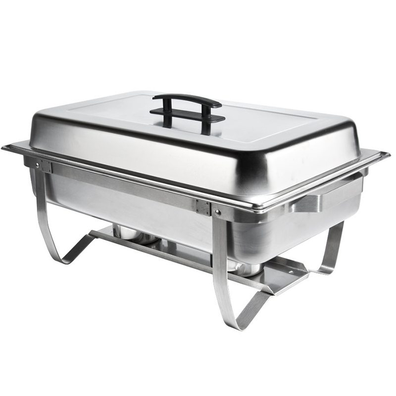 8 qt chafing dish rental 8 qt chafer rental catering rentals los angeles, CA