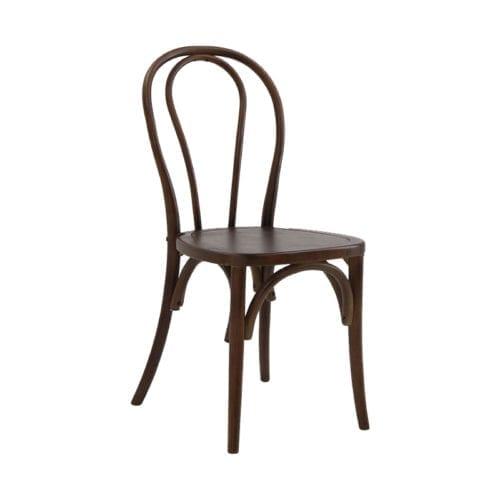 Bentwood Chair Antique Mtb Event Als