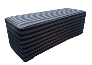 custom-striped-cover-for-furniture