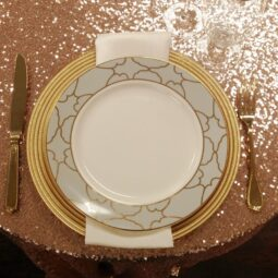 Florence Dinnerware Collection
