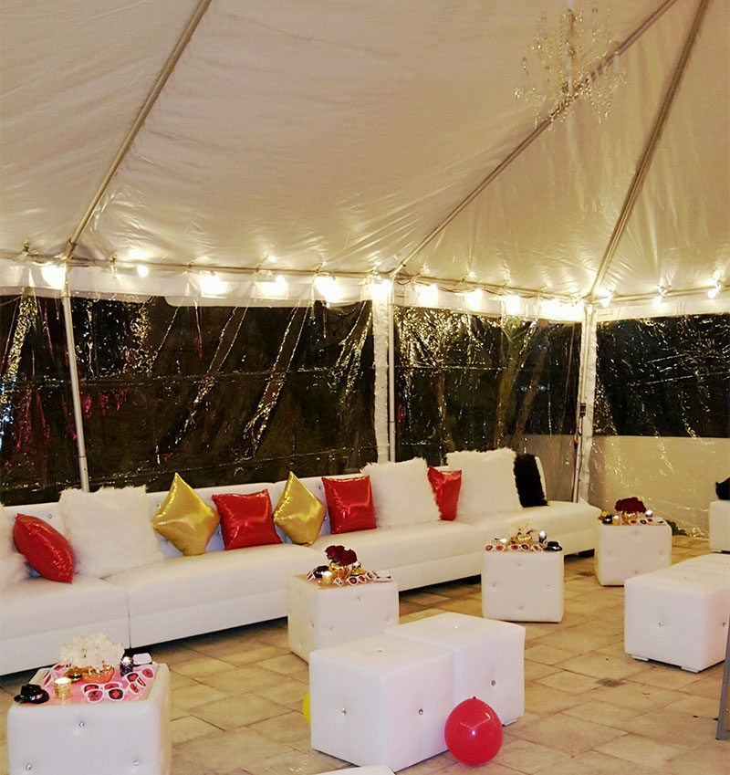 White Furniture Rentals Los Angeles Encino Calabasas Orange County Newport Beach Laguna Nigel White Wedding Rentals Pillow Rentals Furnishing Rentals