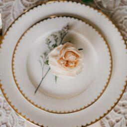 Duchess Dinnerware