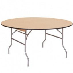 Tables- Wooden
