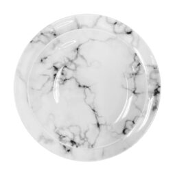 Marble Dinnerware Collection