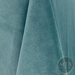 HS Velvet Table Linens