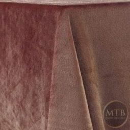 Royal Velvet Table Linens