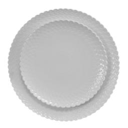 Momenti Dinnerware Collection